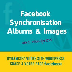 facebook-sync-images