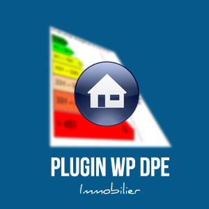 plugin-dpe-wordpress