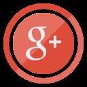 1436366116_Googleplus