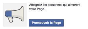 promouvoir-page-facebook