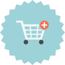 1448936712_add-buy-plus-shopping-cart