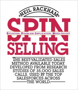 Spin-Selling-888x1024